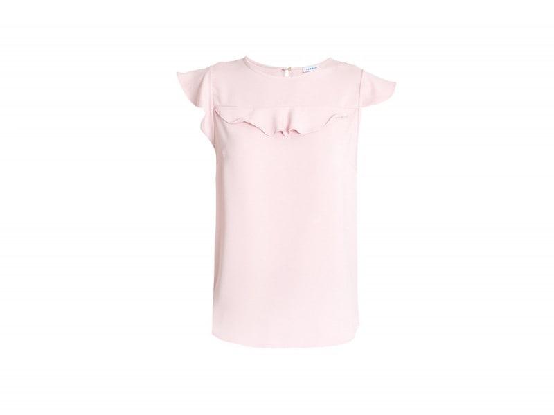 parosh-top-rosa