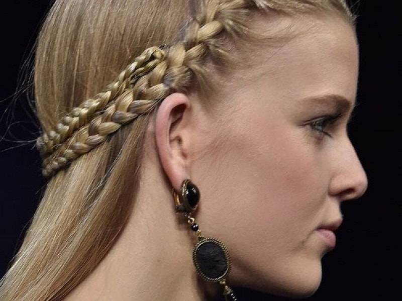 pfw-fw-2016-beauty-look-andrew-gn