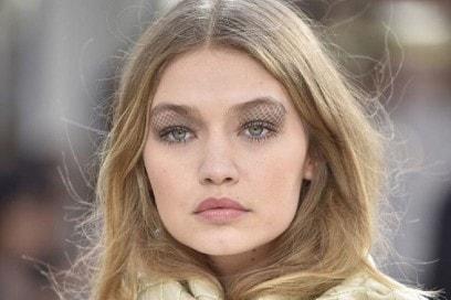 pfw-fw-2016-beauty-look-chanel