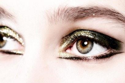 pfw-fw-2016-beauty-look-emanuel-ungaro-2