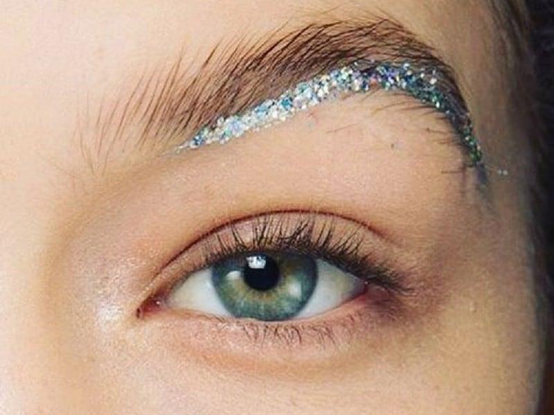 pfw-fw-2016-beauty-look-giambattista-valli