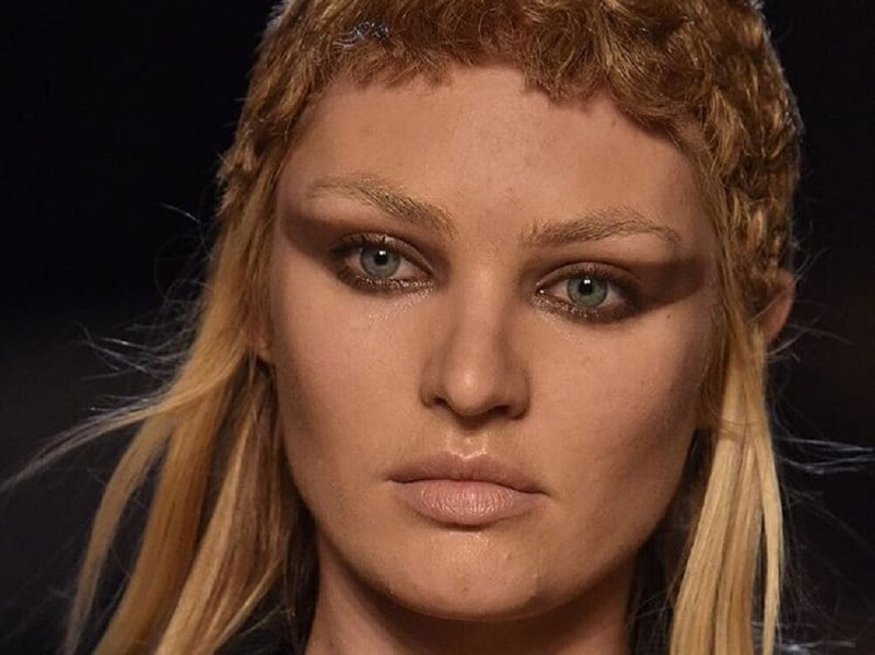 pfw-fw-2016-beauty-look-givenchy