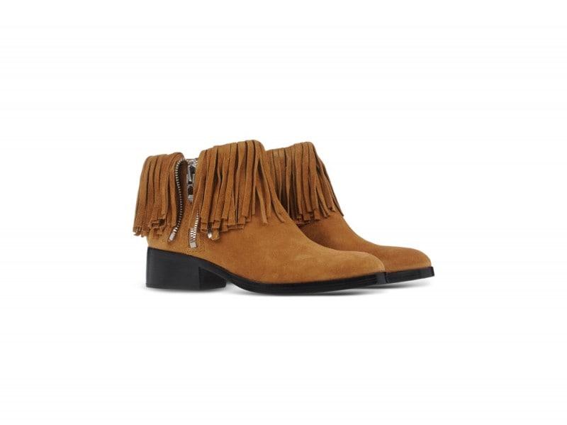 phillip-lim-boots-frange