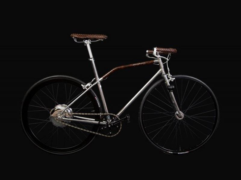 pininfarina-fuoriserie-bike-designboom011