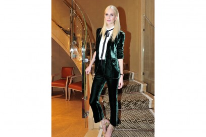 poppy-delevingne-getty-images