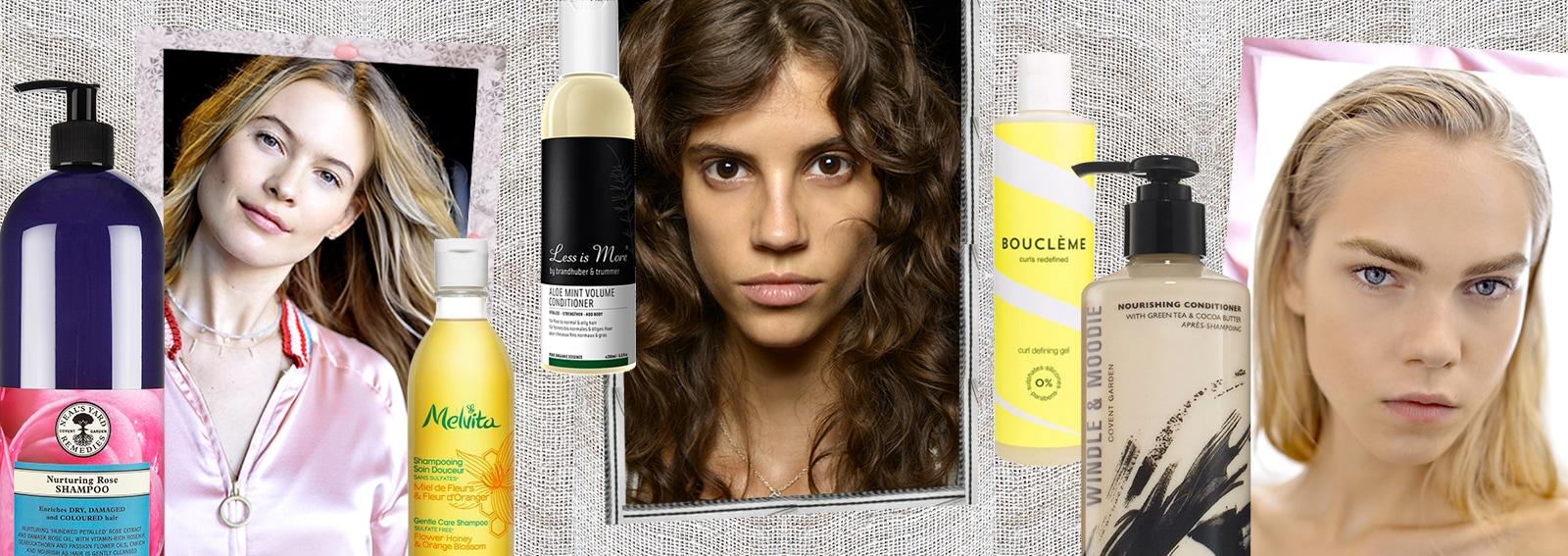 prodotti_naturali_capelli_desktop
