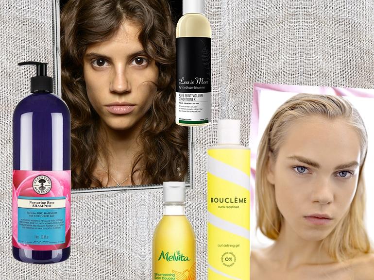 prodotti_naturali_capelli_mobile