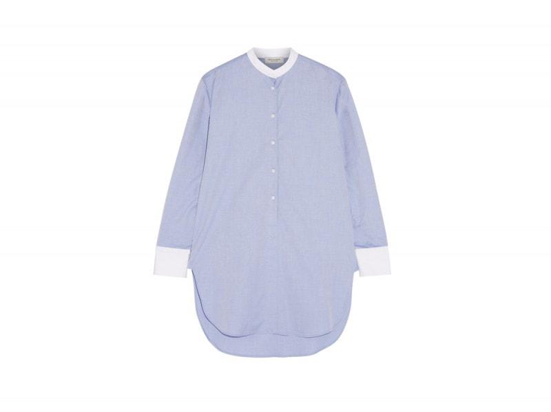 protagonist-camicia-tunica
