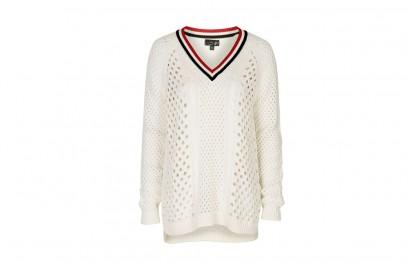 pullover-di-cotone-topshop