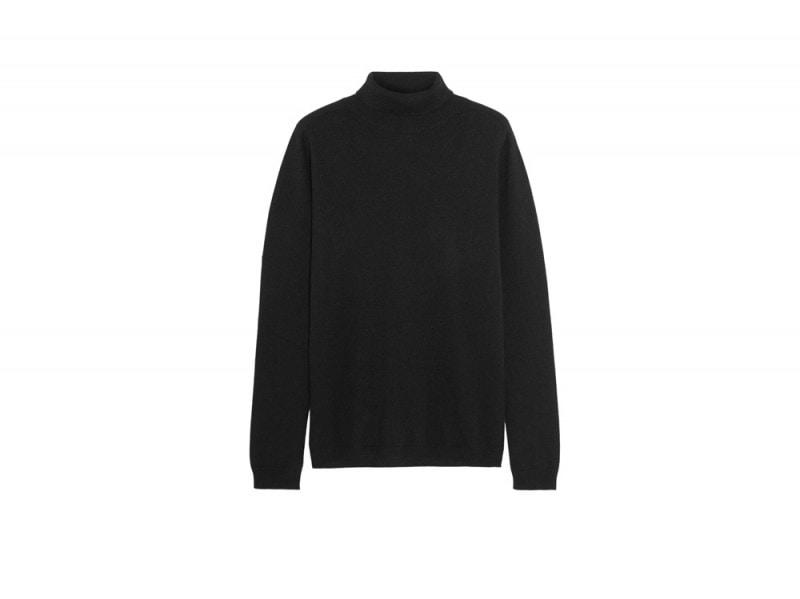 pullover-jil-sander