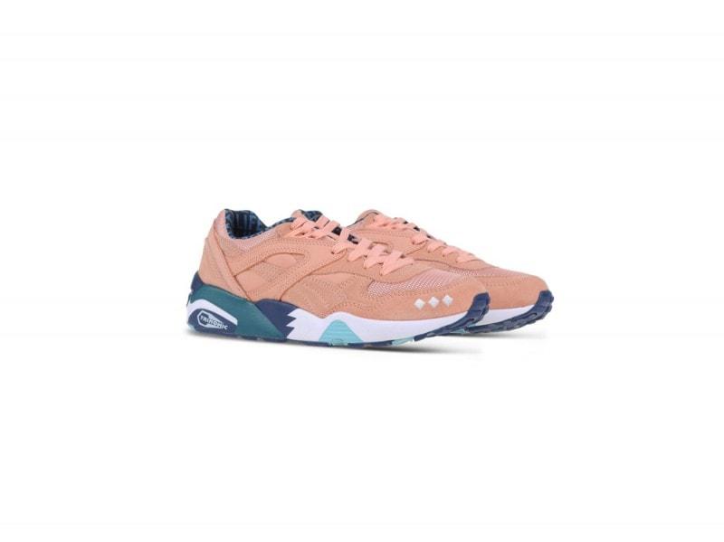 puma-alife-sneakers