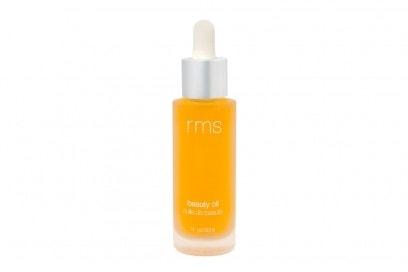 rms-beauty-beauty-oil