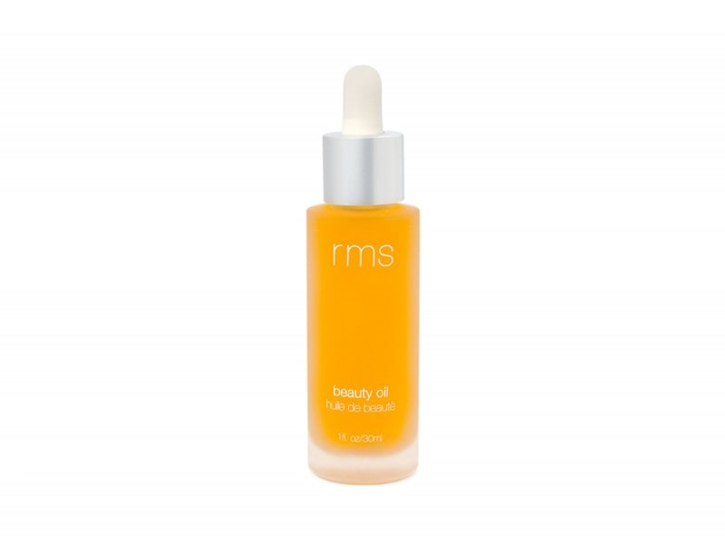rms-beauty-beauty-oil