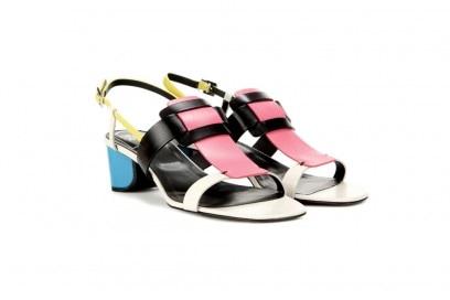 roger-vivier-sandali