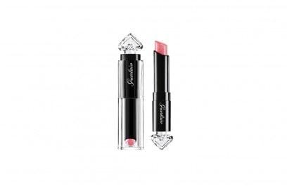 rossetti-primavera-2016-novita-guerlain-la-petite-robe-noire-lipstick-001-my-first-lipstick