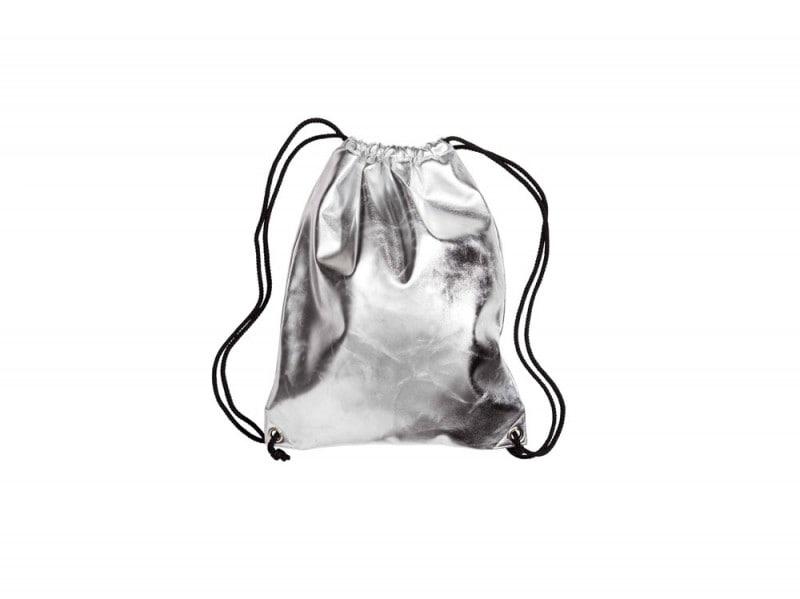 sacca-argento-hm