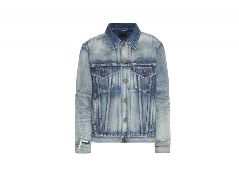saint-laurent-giacca-jeans