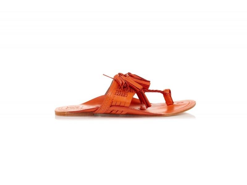 sandali-flat-con-nappe-figue