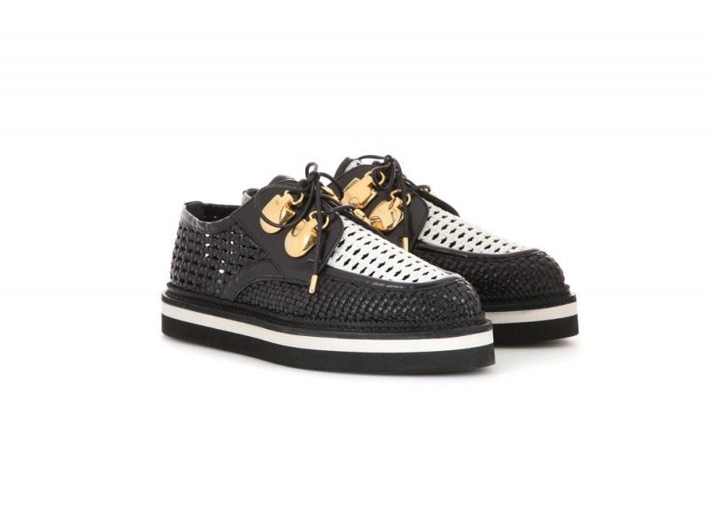scarpe-alexander-mcqueen