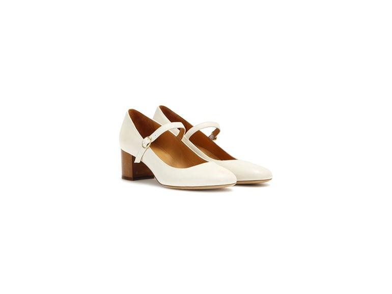 scarpe isabel marant