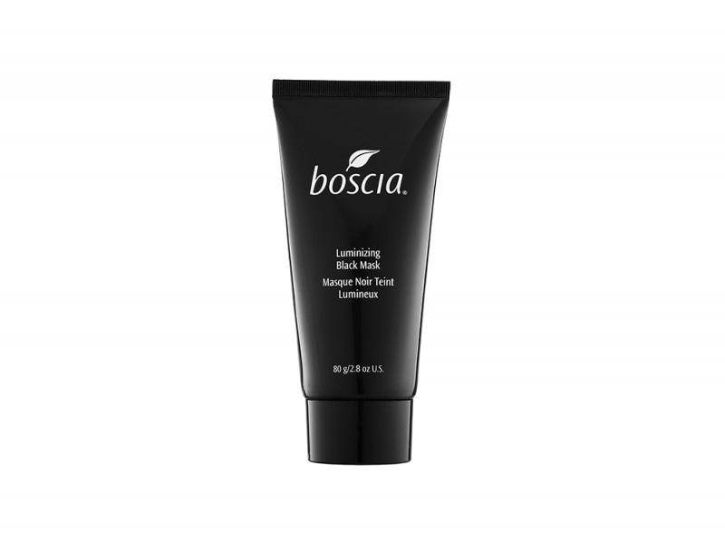 skin-care-viso-black-boscia-Luminizing-Black-Mask