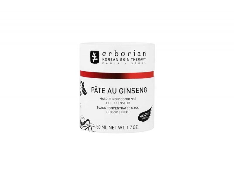 skin-care-viso-black-erborian-pate-au-ginseng-masque-noir-condense