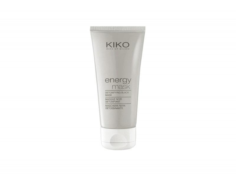 skin-care-viso-black-kiko-ENERGY MASK