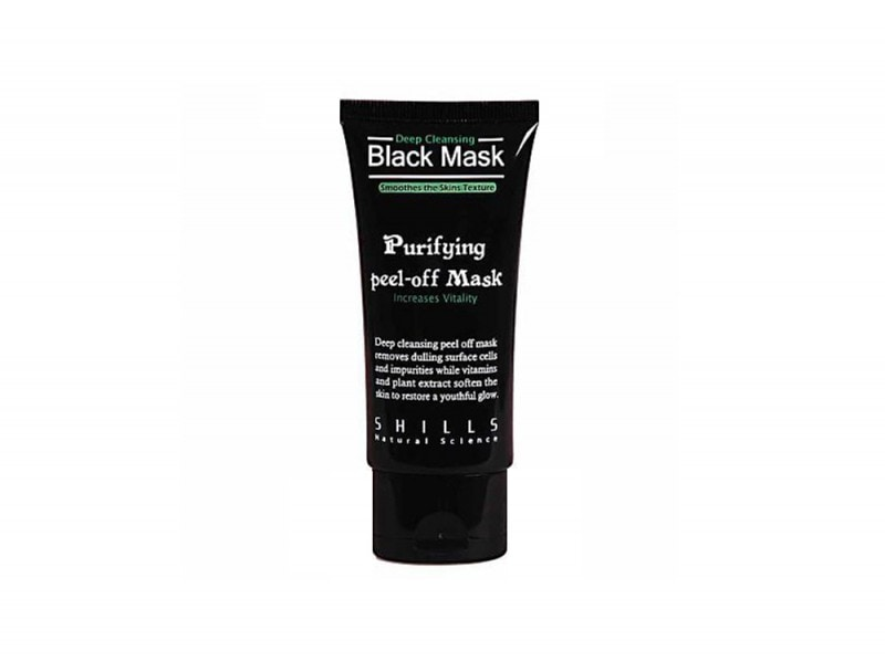 skin-care-viso-black-shills-black-mask-anti-aging