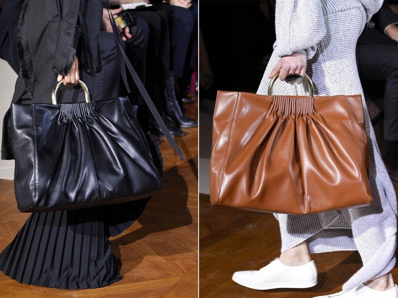 stella-mccartney-big-bags