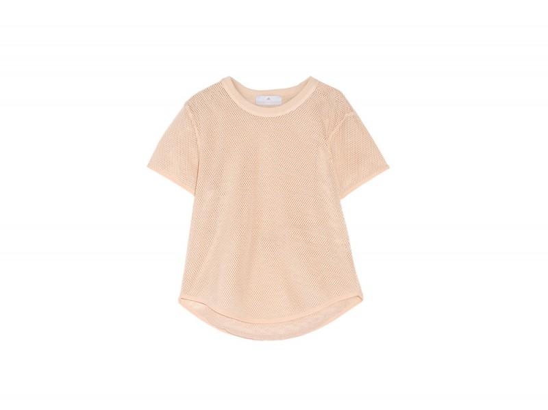 t-shirt-adidas-by-stella-mccartney
