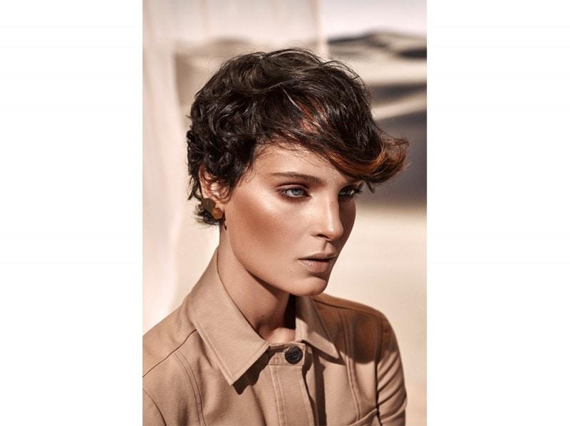 tagli-capelli-corti-primavera-estate-2016-Framesi_27541