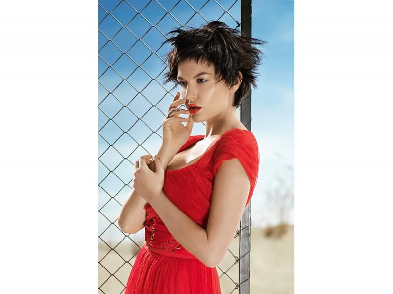 tagli-capelli-corti-primavera-estate-2016-WELLA_Mitu_CollezionePE2016_1