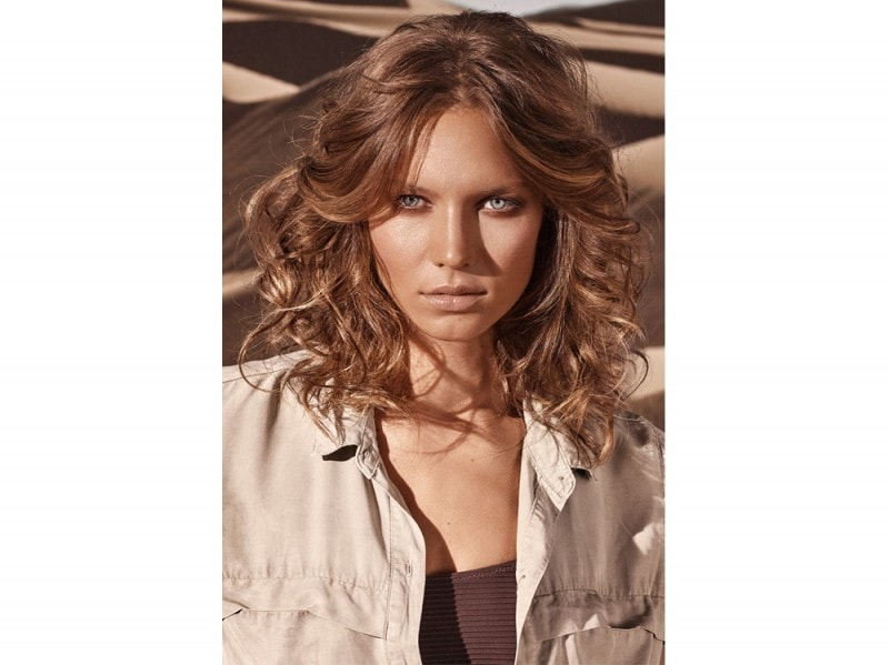 tagli-capelli-lunghi-saloni-primavera-estate-2016-Framesi