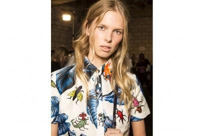 tagli-capelli-lunghi-saloni-primavera-estate-2016-Toni-Guy-SS16-HouseOfHolland-0829-DB-bs-9073