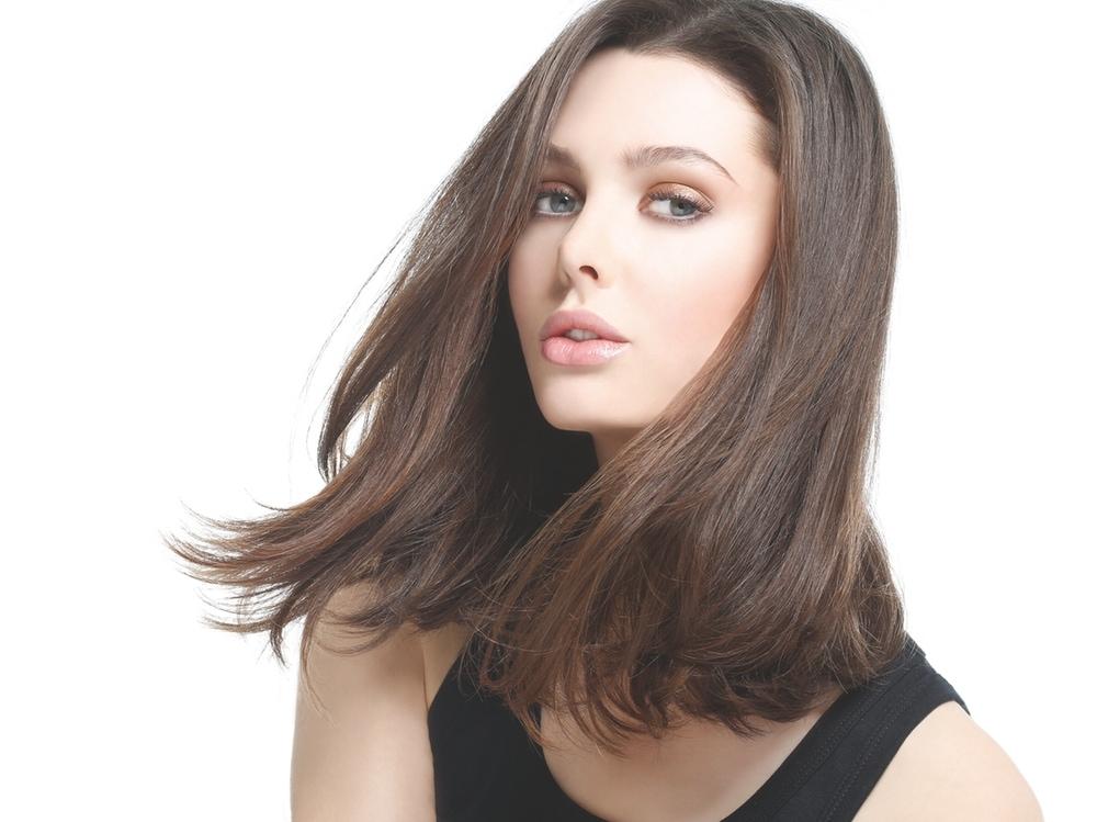 spesso tagli-capelli-lunghi-saloni-primavera-estate-2016-wella-Collection  ZT17