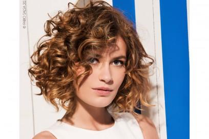 tagli-capelli-medi-saloni-primavera-estate-2016-Fabio-Salsa-2