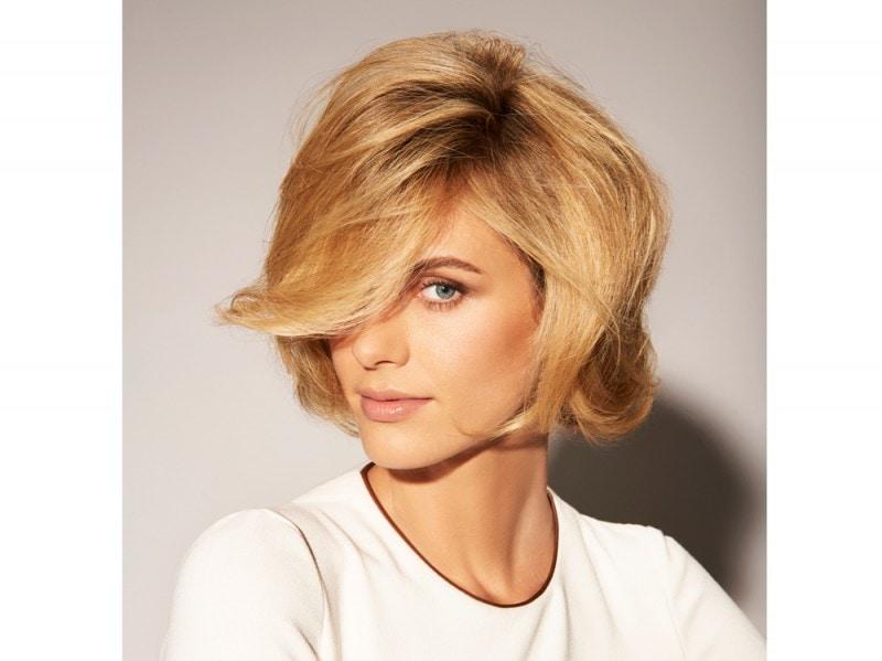 Tagli capelli medi  i più belli per la Primavera-Estate aed12128adf6