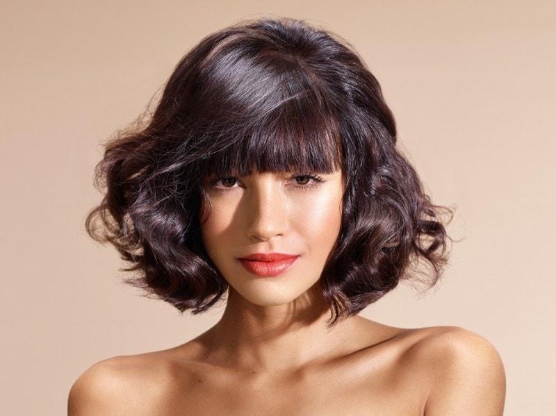 tagli-capelli-medi-saloni-primavera-estate-2016-Intermede-1