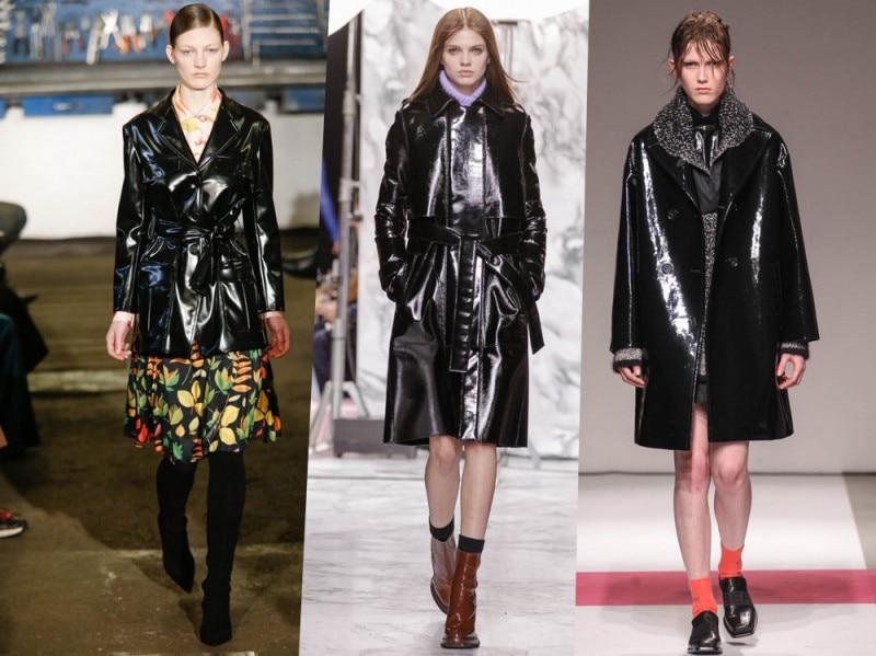 tendenze-ai-2016-pvc-coat