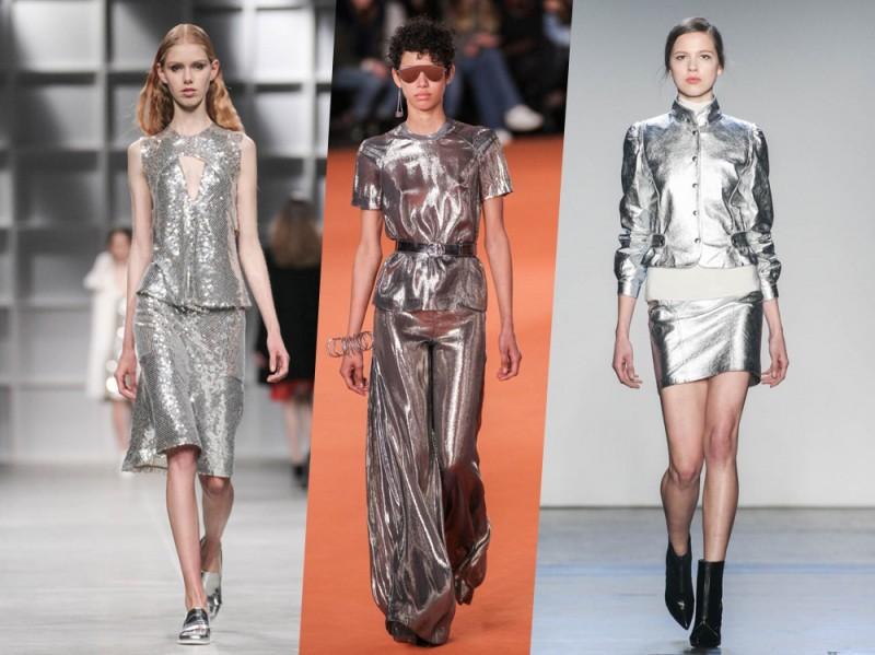 tendenze-ai-2016-silver