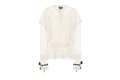 tom-ford-camicia-ruches