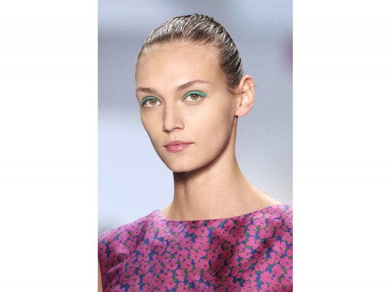 trucco-occhi-colorato-primavera-estate-2016-Monique-Lhuillier_bty_W_S16_NY_001_2237426