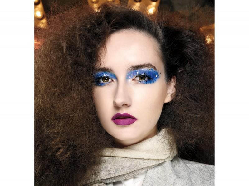 trucco-occhi-glitter-primavera-estate-2016-MAC—m-arora-2056-ss16-pw_high3