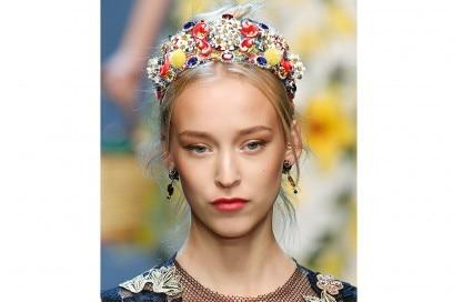 trucco-occhi-sposa-bionda-Dolce-n-Gabbana_bty_W_S16_MI_006_2232676