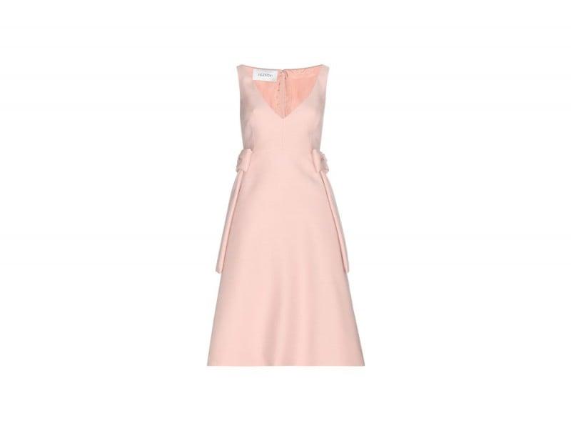 valentino-abito-rosa