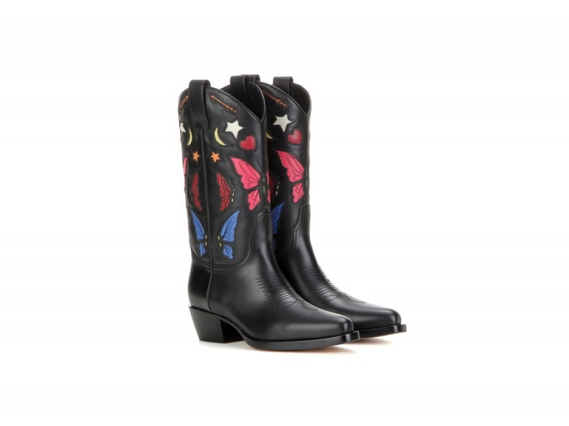 valentino-boots-texas