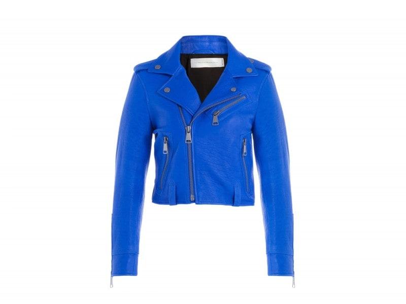 victoria-victoria-beckham-blu-giacca