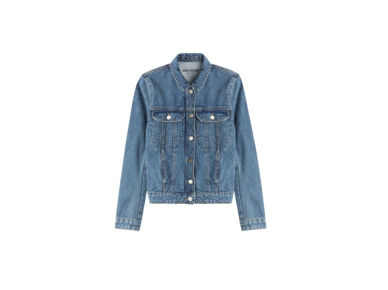 zadig-&-voltaire-giacca-jeans