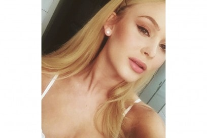 zara-larsson-beauty-look-10