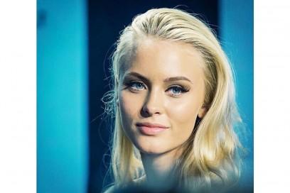 zara-larsson-beauty-look-12